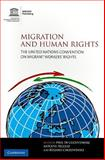 Migration and Human Rights 9780521136112