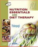 Nutrition Essentials and Diet Therapy 9781416026112