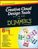 Adobe Creative Cloud Design Tools 1st Edition