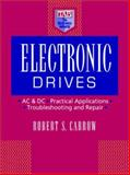 Electronic Drives 9780070116115
