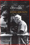 A Common Faith 2nd Edition