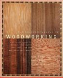 The Complete Manual of Woodworking 9780679766117