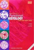 Wheater's Functional Histology 9780443056123