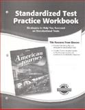 The American Journey 9780078806124