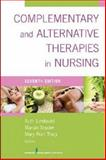 Complementary and Alternative Therapies in Nursing 7th Edition