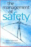 The Management of Safety 9780761966128