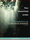 Fundamentals of Corporate Finance Alternate Edition 9th Edition