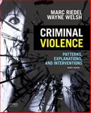Criminal Violence 4th Edition