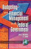 Public Budgeting and Financial Management in the Federal Government 9781931576130