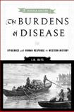 The Burdens of Disease 2nd Edition