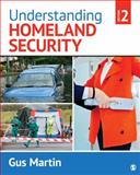 Understanding Homeland Security 2nd Edition