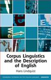 Corpus Linguistics and the Description of English 9780748626144