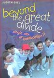 Beyond the Great Divide 9780868406145