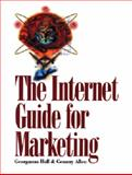 The Internet Guide for Marketing 9780538866149
