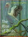 The Rise of Birds 9780801856150