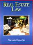 Real Estate Law 9780314126153