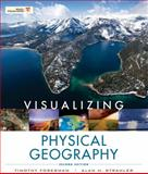 Physical Geography 2nd Edition