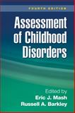 Assessment of Childhood Disorders 4th Edition