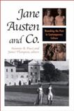Jane Austen and Co. 9780791456156