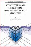 Computers and Cognition 9780792366157