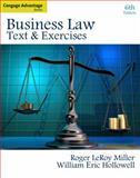 Business Law 6th Edition