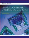 Clinical Chemistry and Metabolic Medicine 9780340906163