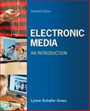 Electronic Media 11th Edition