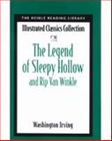 Heinle Rdg Lib Leg of Sleepy 9780759396166
