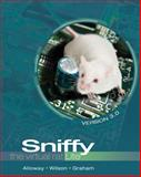 Sniffy the Virtual Rat Lite, Version 3. 0 (with CD-ROM) 3rd Edition