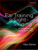 Ear Training and Sight-Singing