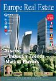 Europe Real Estate Yearbook 2005 9789080776173