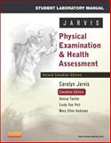 Physical Examination and Health Assessment 2nd Edition
