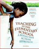 Teaching in the Elementary School 6th Edition