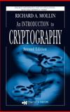An Introduction to Cryptography 2nd Edition