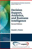Decision Support, Analytics, and Business Intelligence 2nd Edition