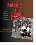 Solving the People Puzzle 9780874256185
