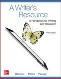 A Writer's Resource 5th Edition