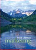 Marketing 16th Edition