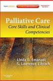 Palliative Care 2nd Edition