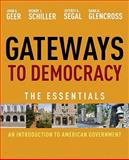 Gateways to Democracy 1st Edition