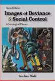 Images of Deviance and Social Control 2nd Edition