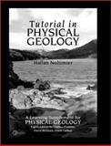 Thought for Physical Geology 9780072356199