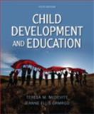 Child Development and Education 5th Edition