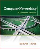 Computer Networking 6th Edition