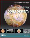 An Introduction to the Solar System 9780521546201