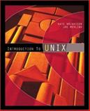 Introduction to UNIX 9780072836202