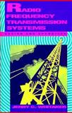 Radio-Frequency Transmission Systems 9780070696204