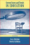 Current Issues and Trends in Education 2nd Edition