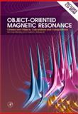 Object-Oriented Magnetic Resonance 9780127406206