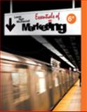 Essentials of Marketing 6th Edition